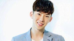 Đây là lý do Jo Kwon chọn đầu quân cho Cube sau khi rời khỏi JYP