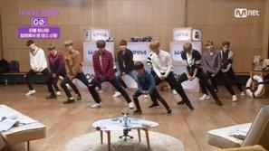 Siêu đáng yêu khi Wanna One casting các bạn nhỏ góp mặt trong MV mới