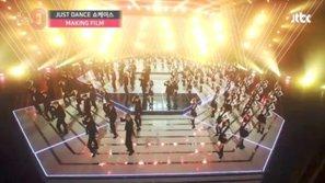 Thí sinh show sống còn của YG tập luyện miệt mài chỉ để tỏa sáng ít phút trong MV ra mắt