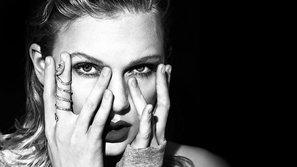 Taylor Swift muốn yêu trong bí mật, nhưng nàng 'kể hoài kể mãi' trong tận ba single?