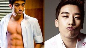 Thật ra, nhiều ca khúc Hàn Quốc nổi tiếng đều đậm chất khát dục!