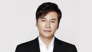 Sau khị bị netizen chỉ trích thô lỗ với thí sinh MIXNINE, YG tung clip để bác bỏ một cách khôn khéo