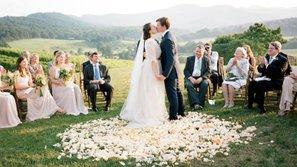 Hit của Ed Sheeran được phát nhiều nhất trong các đám cưới ở New Zealand