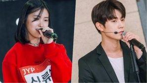 """""""MIXNINE"""" giới thiệu 117 thí sinh tiếp theo, 'át chủ bài' từ JYP được quan tâm nồng nhiệt"""