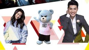 Fan Việt mong chờ gì ở đêm nhạc của iKON và T-ara tại Việt Nam?