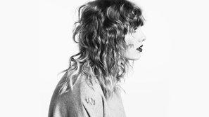 """Sau bao ngày chờ đợi, cuối cùng album """"Reputation"""" của Taylor Swift đã chính thức lộ diện"""
