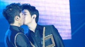 'Thần tượng nam Hàn Quốc chỉ toàn gay' - Một định kiến sai lầm trầm trọng cần phải gạt bỏ của nonfan Kpop!