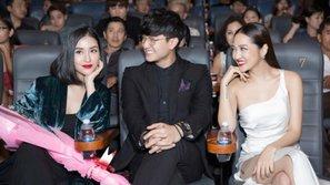 Bảo Anh vừa chia tay, Huỳnh Anh thì 'lụy tình' bảo sao MV sướt mướt không #1 trending YouTube dù chỉ vừa ra mắt vài tiếng