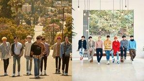 MAMA 2017 công bố dàn line-up thứ 3 với sự xuất hiện của GOT7 và Super Junior