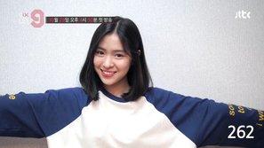 Một nữ sinh may mắn được gia nhập JYP nhờ tham dự fan meeting của GOT7