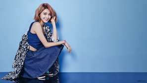 Sone thở phào nhẹ nhõm vì Sooyoung vẫn hoạt động cùng SNSD dù đã ký hợp đồng với công ty mới