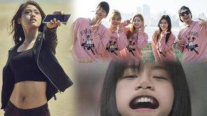 Thần tượng Kpop: Ca sĩ thực thụ hay chỉ đơn thuần là những nghệ sĩ giải trí?