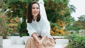 Xem clip của Chi Pu, Thu Minh khẳng định chưa thể gọi cô là ca sĩ