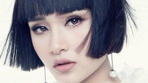 Tình cũ Soobin Hoàng Sơn chính thức đạt mốc 1 triệu view cho MV đầu tay