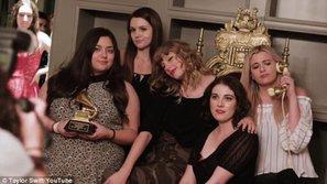 Ngắm nhà mới chục triệu đô đẹp long lanh của Taylor Swift ở New York