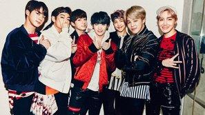 Bighit Entertainment thông báo single mới của BTS sẽ lùi ngày phát hành
