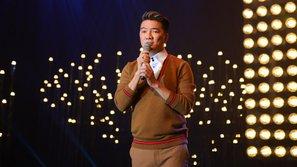 Nghi vấn Đàm Vĩnh Hưng trắng tay tại MTV EMA là do BTC 'chơi xấu'