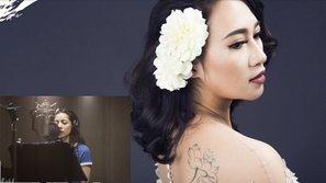 Chi Pu lại bị đàn chị 'bóc mẽ' khi lấn sân ca hát: sẵn sàng bị chửi cũng là một chiêu thức PR