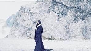 Chỉ đóng MV, loạt ca sĩ này vẫn được fan khuyến khích 'đá chéo' làm diễn viên