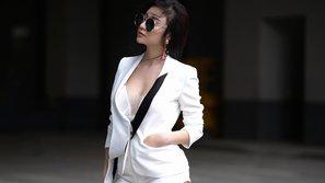 Nữ nghệ sĩ giới underground chuẩn bị tái xuất với một MV mới toanh!