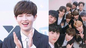 Tất cả thành viên Wanna One đều đã được nhận lương nhưng họ phải chia cho công ty quản lý, riêng Kim Jae Hwan nhận 100%