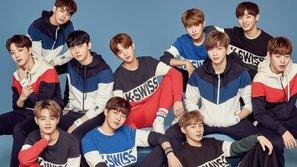 Đạo diễn MV 'Beautiful' của Wanna One lên tiếng xin lỗi về thời lượng lên hình không đồng đều của các thành viên