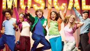 Fan háo hức trước thông tin High School Musical sẽ trở thành một TV Show mới