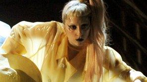 'Sốc toàn tập' với 6 khoảnh khắc khó quên tại các mùa Grammy                                                                   0