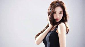 Ngã gục trước khoảnh khắc Na Eun (Apink) khoe triệt để vóc dáng sexy trên sân khấu