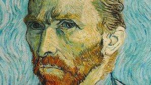 Bạn có biết ba bản hit lấy cảm hứng từ Vincent Van Gogh?                                                                   0
