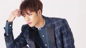 Ngoài BTS, Jackson (GOT7) sẽ là ngôi sao Kpop thứ hai tham dự American Music Awards?
