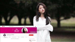 Ơn giời, top MV cover 'thảm họa' của Linh Ka đã biến mất khỏi Youtube                                                                   0
