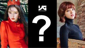 Giá trị thương hiệu Idol nữ tháng 11: SM, JYP 'cân' top 30, đại diện YG không xuất hiện dù chỉ một người