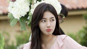 Soi phản ứng của Suzy sau khi tin chia tay được công bố chính thức                                                                   0