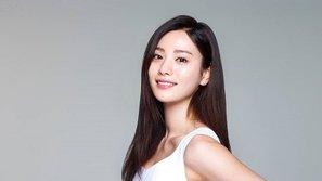 Nana quyết định tiếp tục gia hạn hợp đồng với Pledis Entertainment