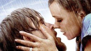 5 nụ hôn sống mãi trong lịch sử điện ảnh thế giới