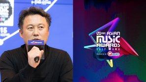 Sau hàng loạt tranh cãi, nhà sản xuất MAMA 2017 vẫn tự tin tuyên bố: 'Chúng tôi sẽ biến MAMA thành Grammy của Hàn Quốc'