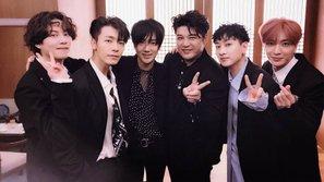 Idol 'mất nết' với fan nhất hệ mặt trời: Super Junior hiến kế in random card siêu 'bá đạo' để giúp tăng doanh số album