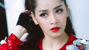 Chi Pu được minh oan sau màn live 'thảm họa' khiến sao Việt khóc thét