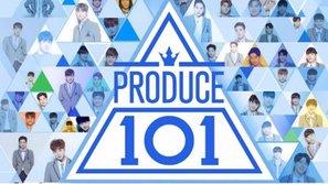 Không phải 'The Unit' hay 'MIXNINE', show cứu vớt thần tượng thành công nhất chính là 'Produce 101'
