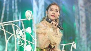 Antifan giả danh khán giả Hàn Quốc, bình luận xúc phạm trên MelOn nhằm 'bôi nhọ' Chi Pu?