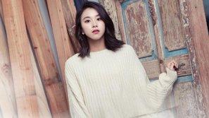 Đây là lí do tại sao Chaeyoung (Twice) có một khung xương đẹp hoàn hảo