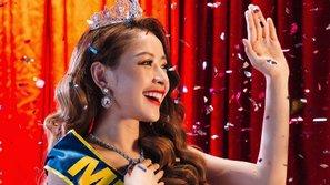 Cái giá phải trả cho những phát ngôn táo bạo của Chi Pu: có tung teaser cũng thu về đến 3.000 dislike