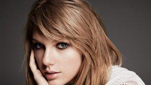 Taylor Swift đứng thứ bao nhiêu trong danh sách single trụ lâu trên No.1 Billboard 2017?
