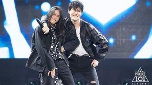 Sau khi về chung một nhà, Jang Moon Bok và Sung Hyun Woo sẽ phát hành một single vào tháng tới!