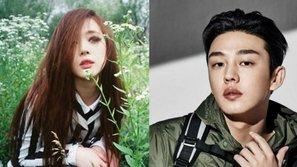 Một chuyên gia tâm thần học phân tích về những bài đăng gây tranh cãi của Sulli và Yoo Ah In trên mạng xã hội