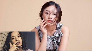 Hết đe dọa tẩy chay MV, Văn Mai Hương lại bị fan Chi Pu 'dọa giết'