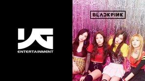 YG Entertainment sẽ cho ra mắt một nhóm nữ mới với concept khác hẳn Black Pink vào năm sau