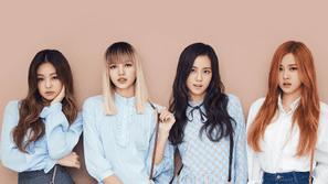 Sau khi rút mãi sợi dây kinh nghiệm, cuối cùng YG Entertainment đã thay đổi cách quản lý với thế hệ thần tượng mới