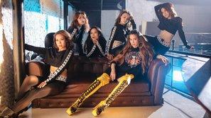 Khoe vũ đạo độc lạ 'vẫy tay kiểu hoa hậu', Hà Hồ có đang gia nhập đoàn quân 'đá xéo' Chi Pu?